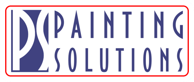 Painting Solutions LLC