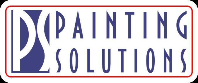 Painting Solutions LLC